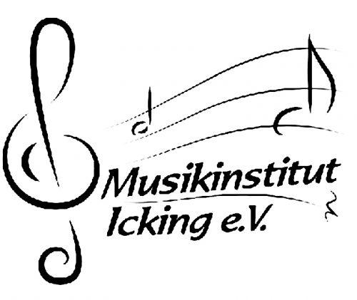 Logo-neu-weiß-02.jpg